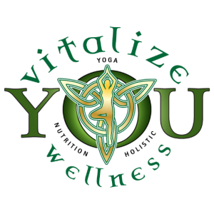 Vitalize You Wellness