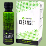 CleansewithBox_250w
